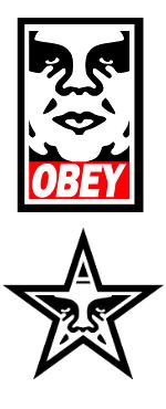 logo-dizajn-obeygiant