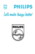 logo-dizajn-philips