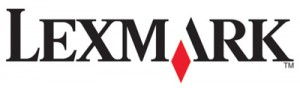 Lexmark-stari-logo