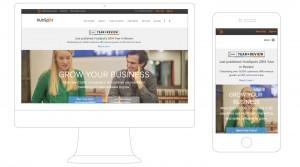 blog_responsive_logo_hubspot_large