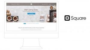blog_responsive_logo_squareup_large