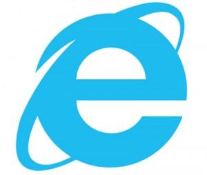 internet_explorer_logo-izrada