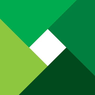 Interim_LEX_Primary_Logo_Large_CMYK