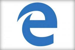 microsoftedge-logo