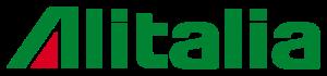 alitalia_logo_old