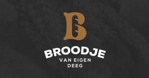 breadtop-logo dizajn