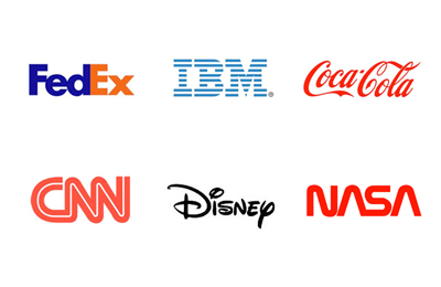 Logotipi-izrada