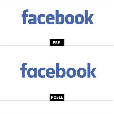 facebook-logo-dizajn