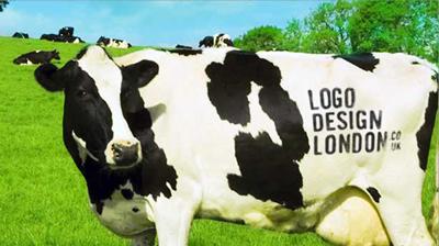 logo-design-london