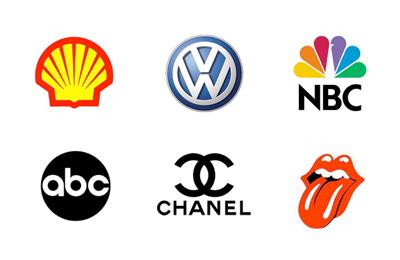 logo-kompanija