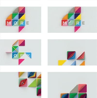 logo-trendovi