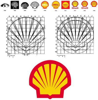 shall-logo