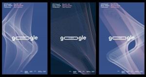 dizajn-postera