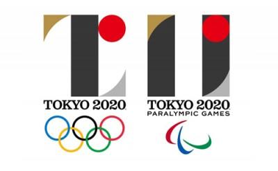 tokyo_2020top