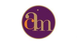 logo-dizajn-izrada