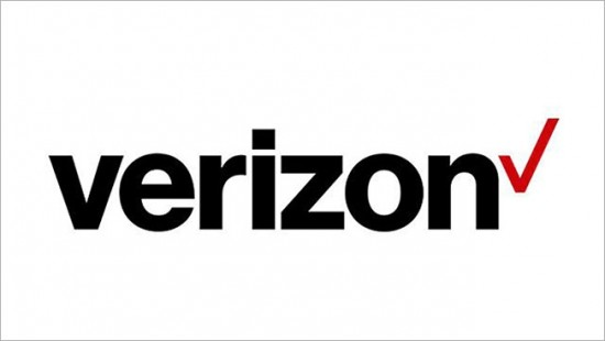 verizon-novi-logo