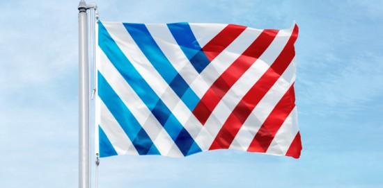 brendiranje-zastave