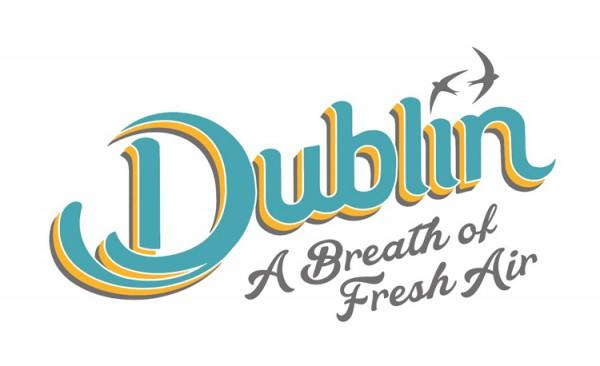 dublin-logotop
