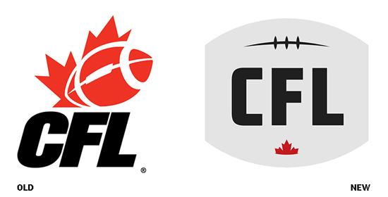 logo-za-fudbal