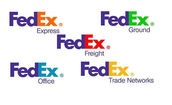 logo-design-savet2