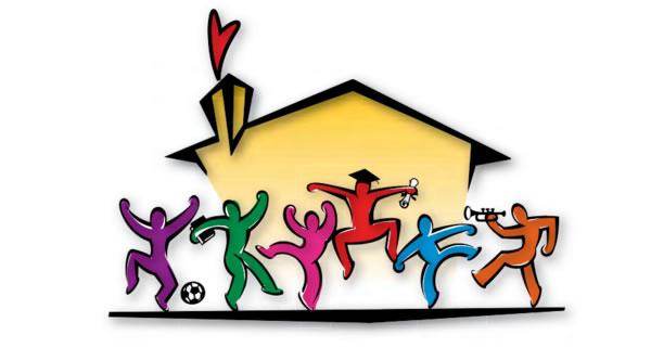 logo-design-savet5