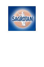 logo-dizajgn-sagrotan