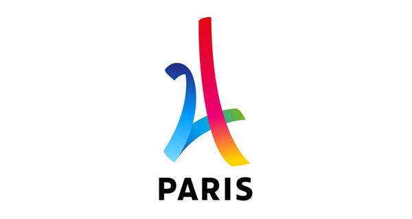 logo-dizajn-olimpijada1