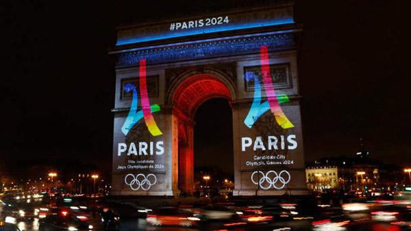logo-dizajn-olimpijada2
