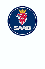 logo-dizajn-saab