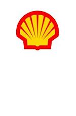 logo-dizajn-shell