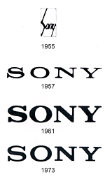 logo-dizajn-sony