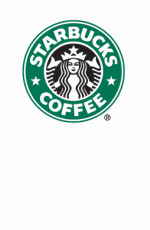 logo-dizajn-starbucks