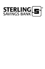 logo-dizajn-sterling_savings_bank