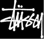logo-dizajn-stussy-logo
