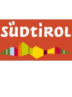 logo-dizajn-sudtirol
