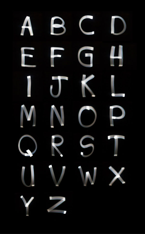 logo-dizajn-type10