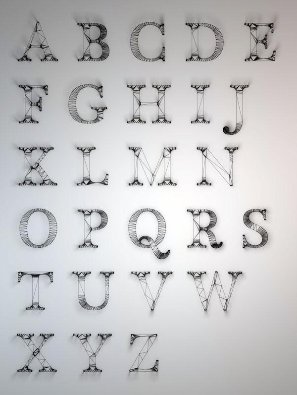logo-dizajn-type16