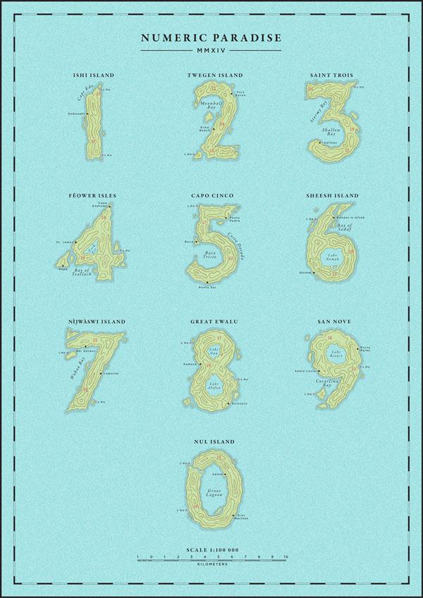 logo-dizajn-type20