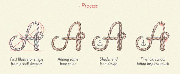logo-dizajn-type23