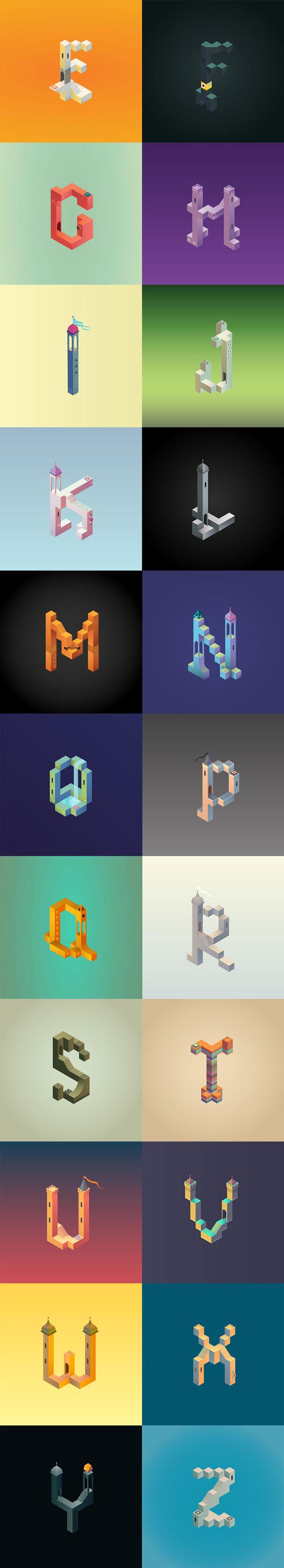 logo-dizajn-type25