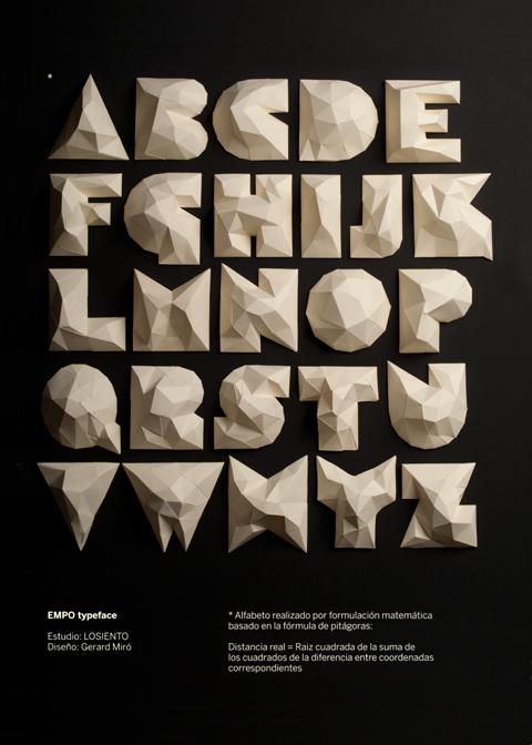 logo-dizajn-type5