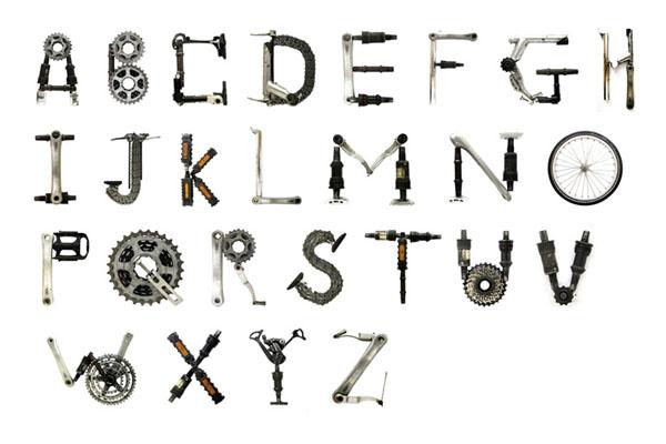 logo-dizajn-type6