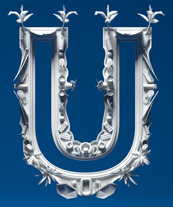 logo-dizajn-type9