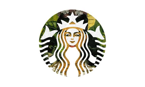logo-dizajn-bernardo1