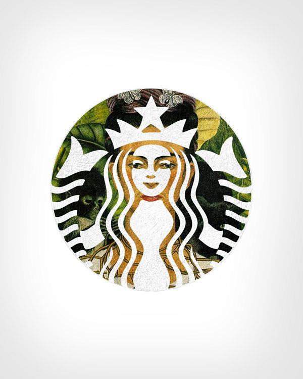 logo-dizajn-bernardo10