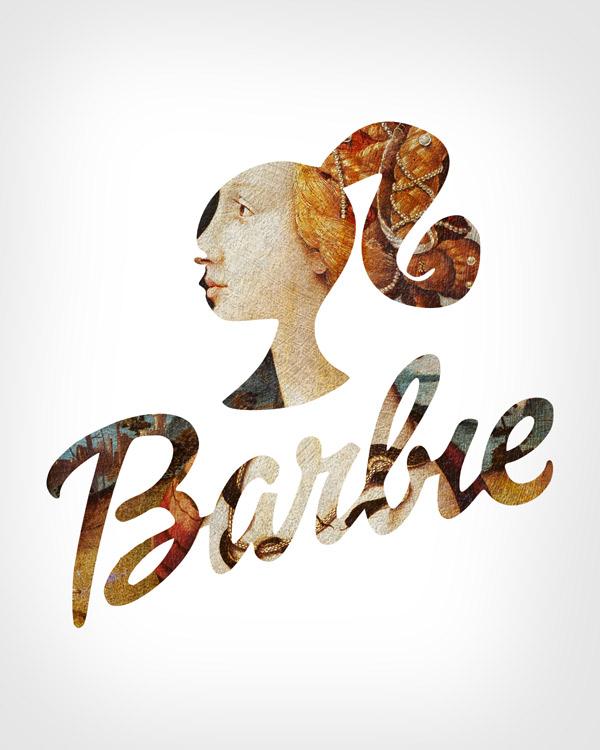 logo-dizajn-bernardo3