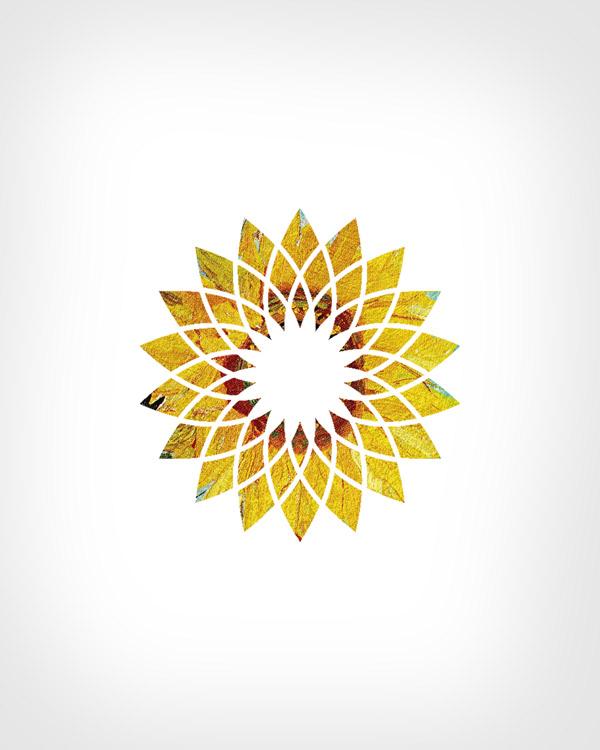 logo-dizajn-bernardo4