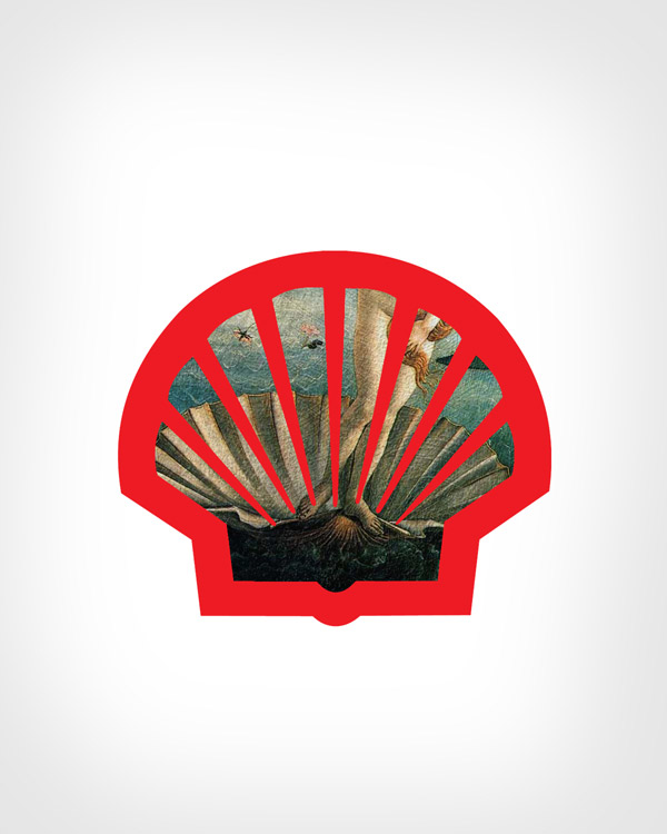 logo-dizajn-bernardo9