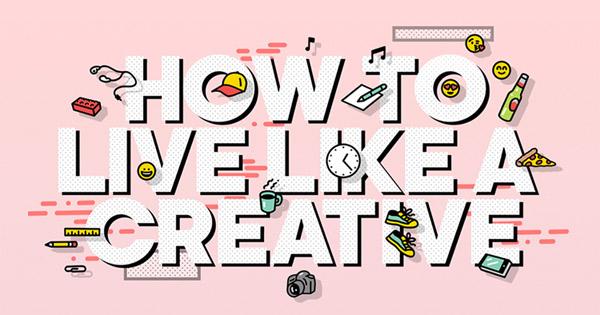logo-dizajn-creative