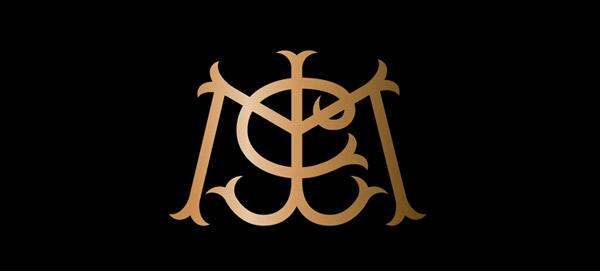 logo-dizajn-creme1